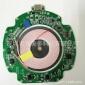 Qi认证无线充pcba 10W无线充pcba