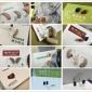广东珠海西门子莲助听器哪里买实惠,惠听一线品牌批发